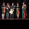 http://www.salentoguitarfestival.com/wp-content/uploads/2015/12/quint1.png