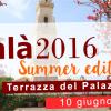 http://www.salentoguitarfestival.com/wp-content/uploads/2016/06/copertina-palazzo-rollo1-1024x512.png