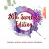http://www.salentoguitarfestival.com/wp-content/uploads/2016/06/flyer-fronte.png