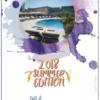 https://www.salentoguitarfestival.com/wp-content/uploads/2018/06/flyer-SOLO-FRONTE-2-147x300.png