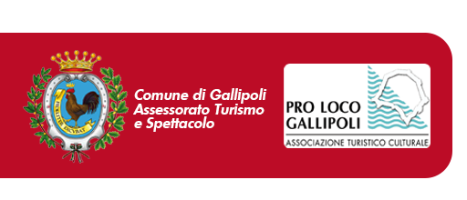 Comune e Pro Loco Gallipoli