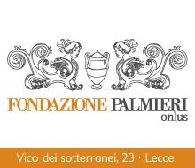 Fond_Palmieri