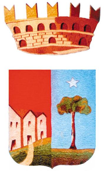 Logo-Comune-di-Tricase