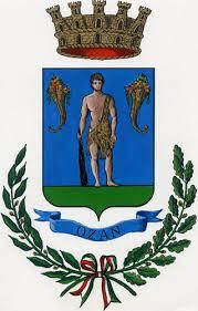 Logo Comune di Ugento