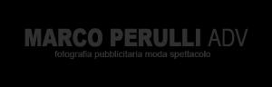 Logo Marco Perulli