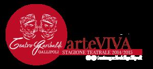 Stagione teatrale Arte Viva Gallipoli