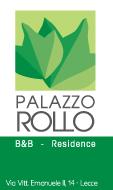 palazzoRollo