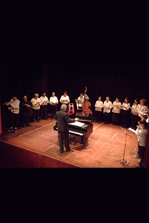 https://www.salentoguitarfestival.com/wp-content/uploads/2014/12/orchestra.jpg